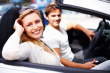 Auto Loans in New York