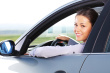 Auto Loan in New York